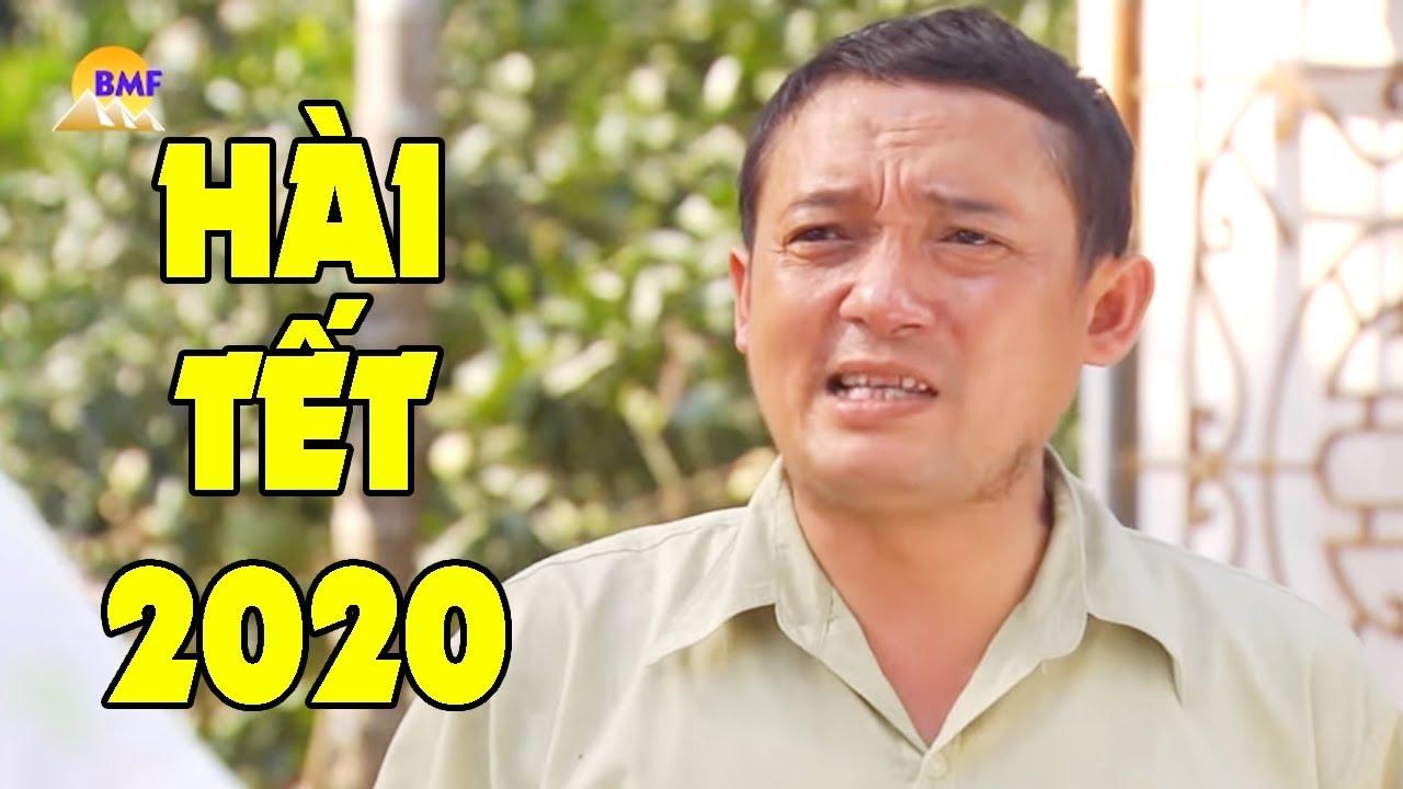 Hài Tết 2020 Chiến Thắng   Việc Đàn Ông Full HD   Phim Hài Tết Mới Hay Nhất