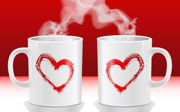Phong thủy thu hút tình yêu và cải thiện tình cảm