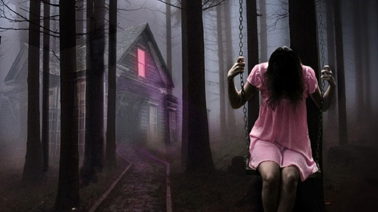 Rùng rợn câu chuyện đằng sau cái chết của cô gái trẻ ở Bến Tre