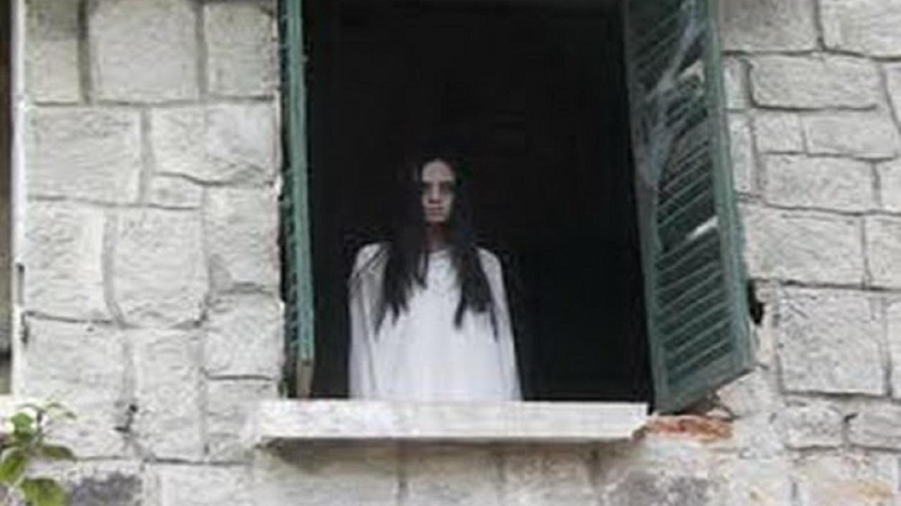 Lời đồn về những hồn ma trong căn nhà giữa Sài Gòn