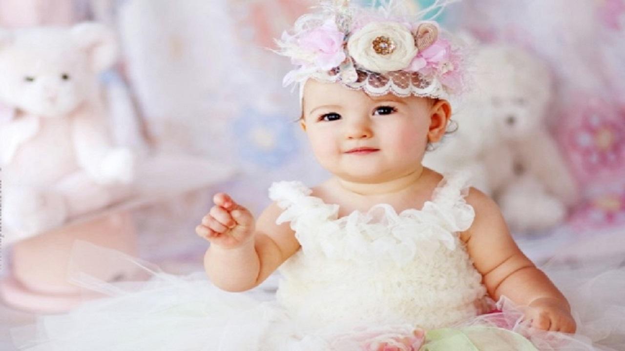 Sinh con năm 2021 tháng nào tốt?