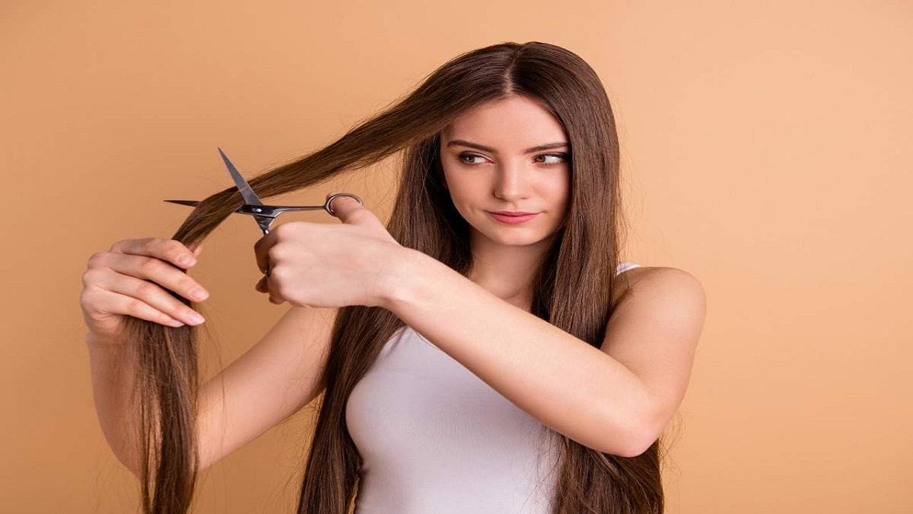 Vì sao nên kiêng cắt tóc, đặc biệt là vào ngày đầu tháng đầu năm?