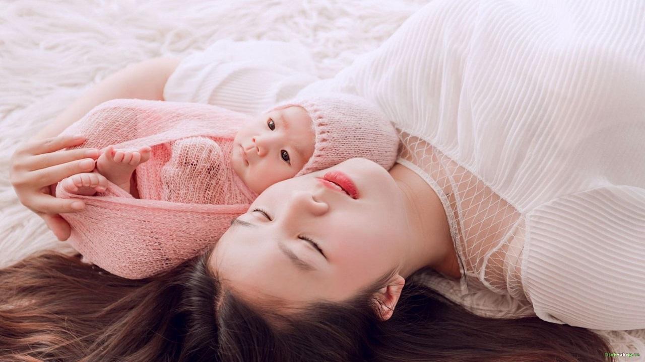 Tuổi nào nên sinh con năm 2021 để đón nhiều phúc khí và sự thịnh vượng