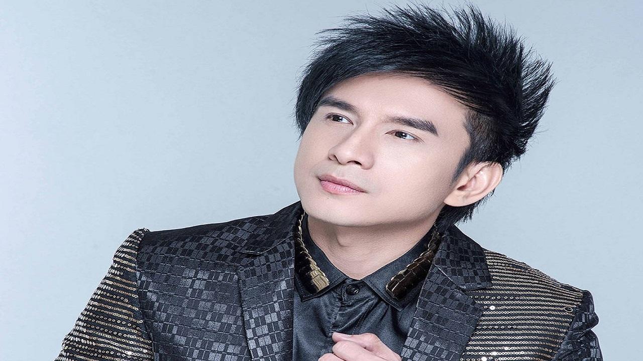 Hoàng tử tình ca với những tình khúc hay và thành công nhất trong sự nghiệp của anh Bo Đan Trường   Nhạc cũ nhưng nghe hoài không chán