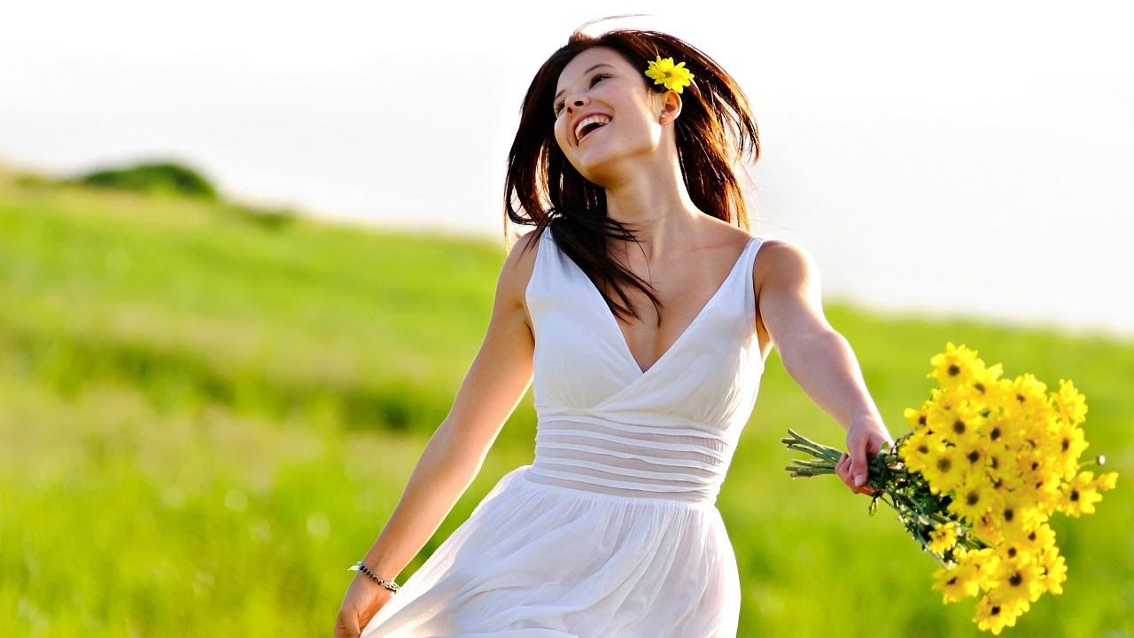 Nhạc không lời giúp tinh thần phấn chấn và yêu đời