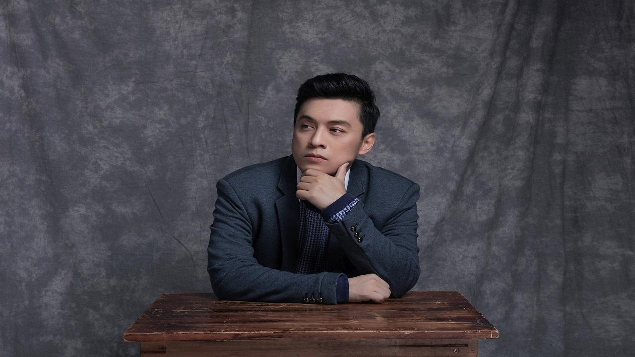 Những ca khúc làm nên tên tuổi của ca sĩ Lam Trường   Hiện tượng nhạc trẻ trong phong trào Làn sóng xanh: TÌNH THÔI XÓT XA