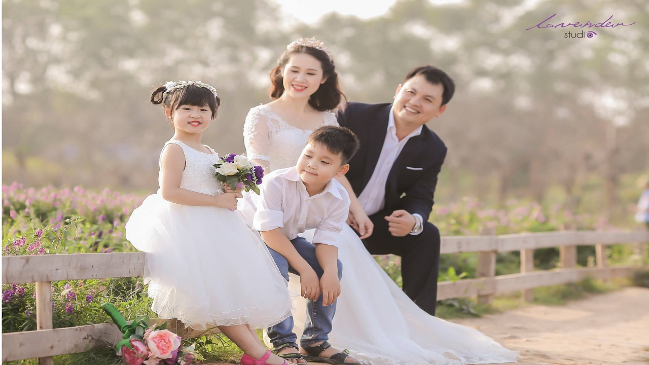 Nhạc chế Sóng gió gia đình
