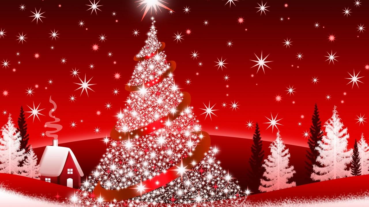 Nhạc giáng sinh hay nhất