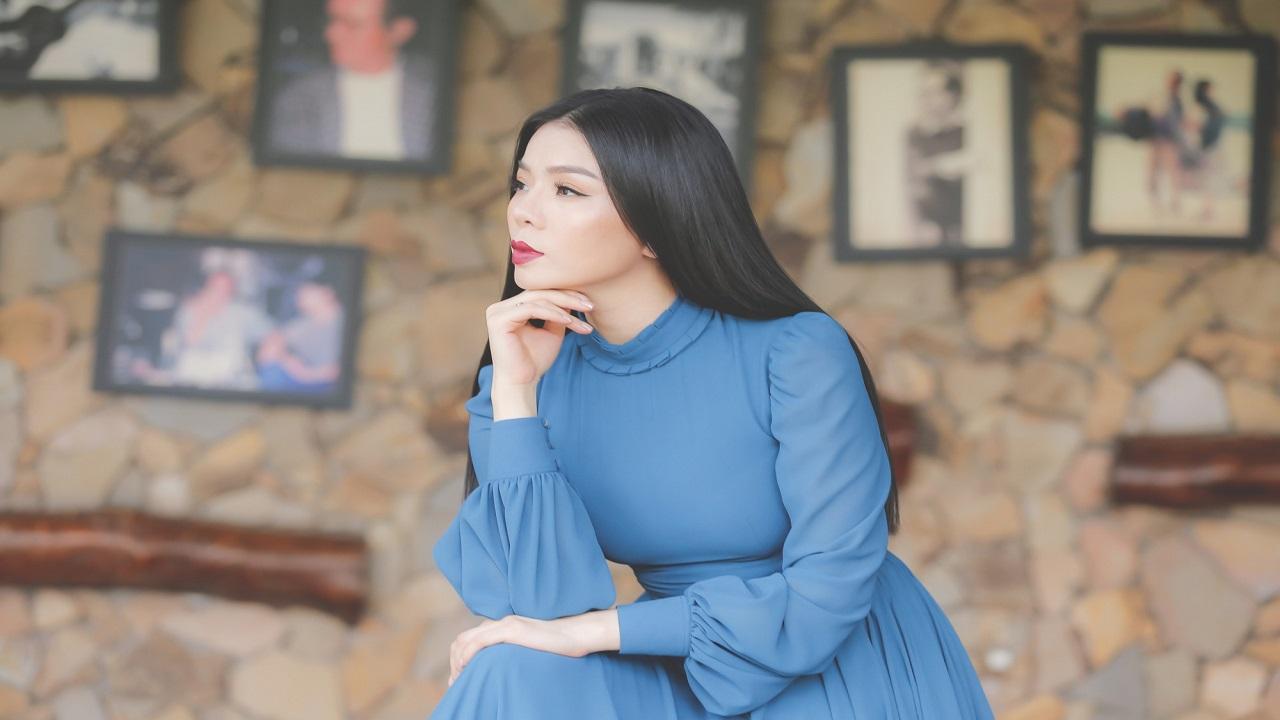 Nhạc không lời ghi ta của nghệ sĩ trẻ Hàn Quốc