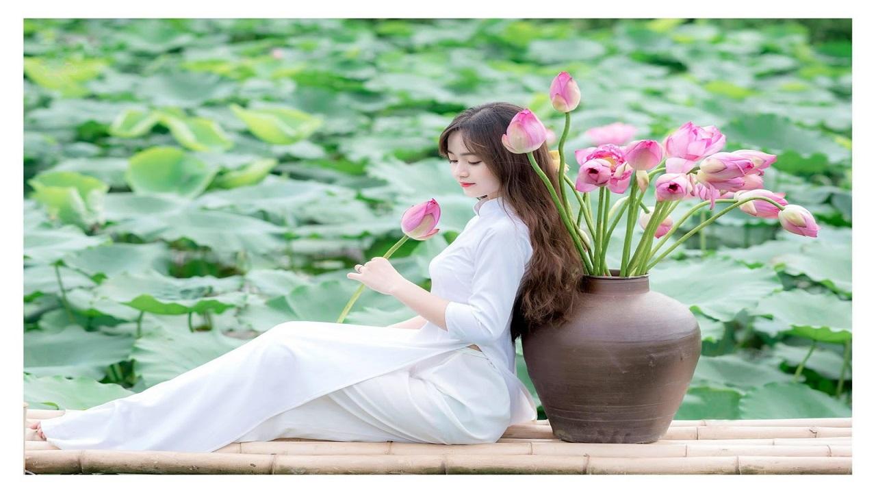Nhạc không lời Trịnh Công Sơn tuyển chọn hay nhất