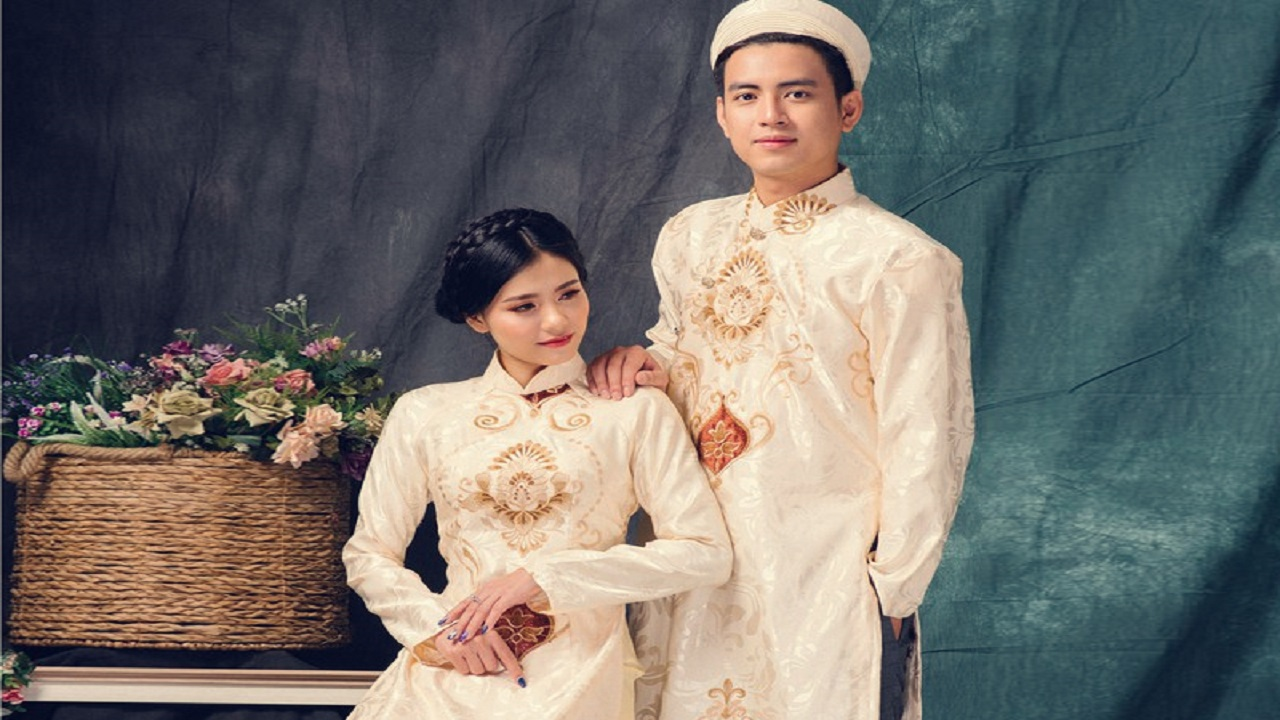 Nhạc dân ca miền Tây Nam Bộ: Điệu lâm thôn Trà Vinh