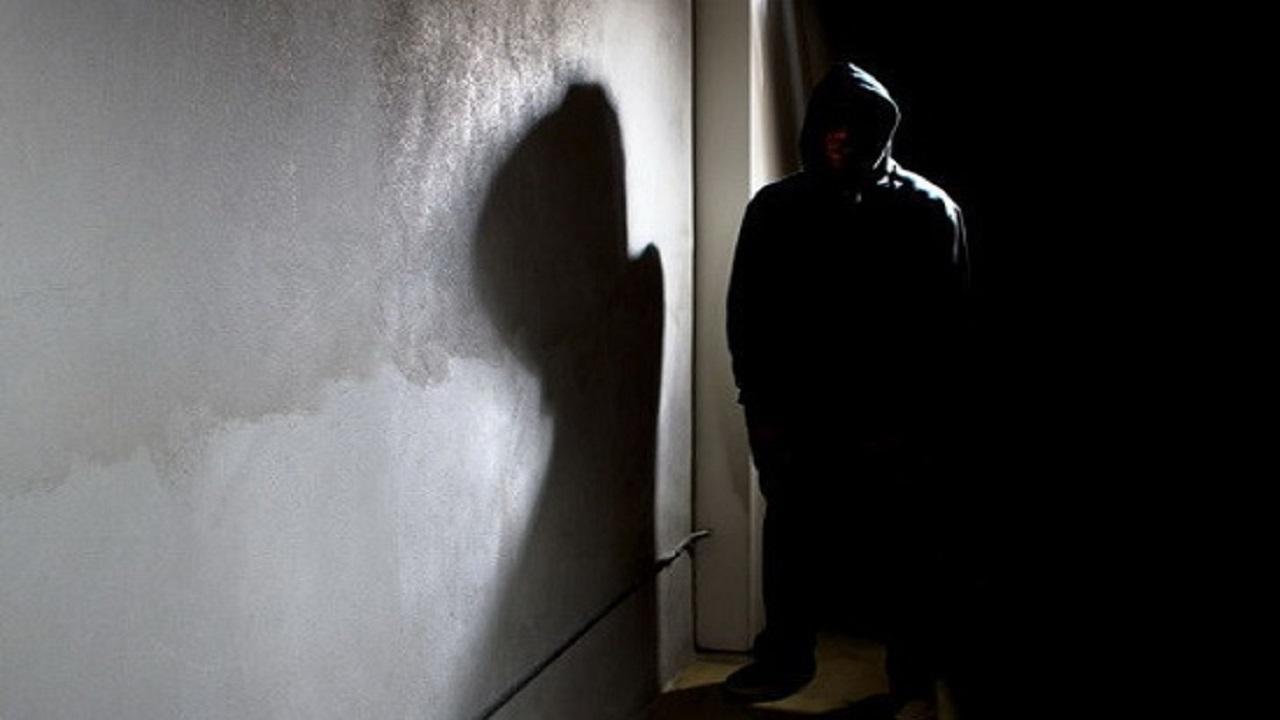 Điều tra nghi vấn cụ bà 86 tuổi bị hiếp dâm