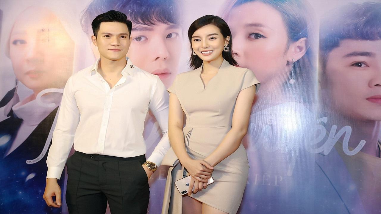 Cao Thái Hà mua căn hộ 6 tỷ đồng sau phim Tiếng sét trong mưa