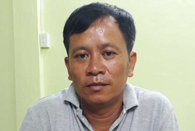 Tin 113 ngày 09/11: Giết xe ôm, cướp tài sản trả nợ cờ bạc ở Campuchia
