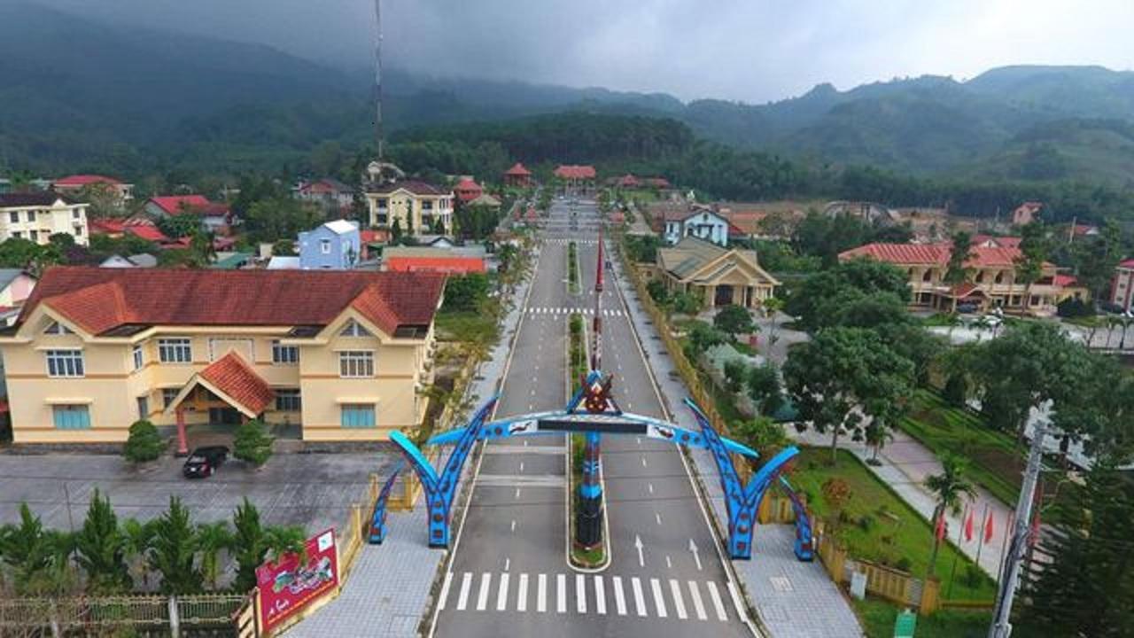 Thời sự 18/11: Lại xảy ra động đất 3,3 độ richter tại huyện miền núi A Lưới   Thừa Thiên Huế