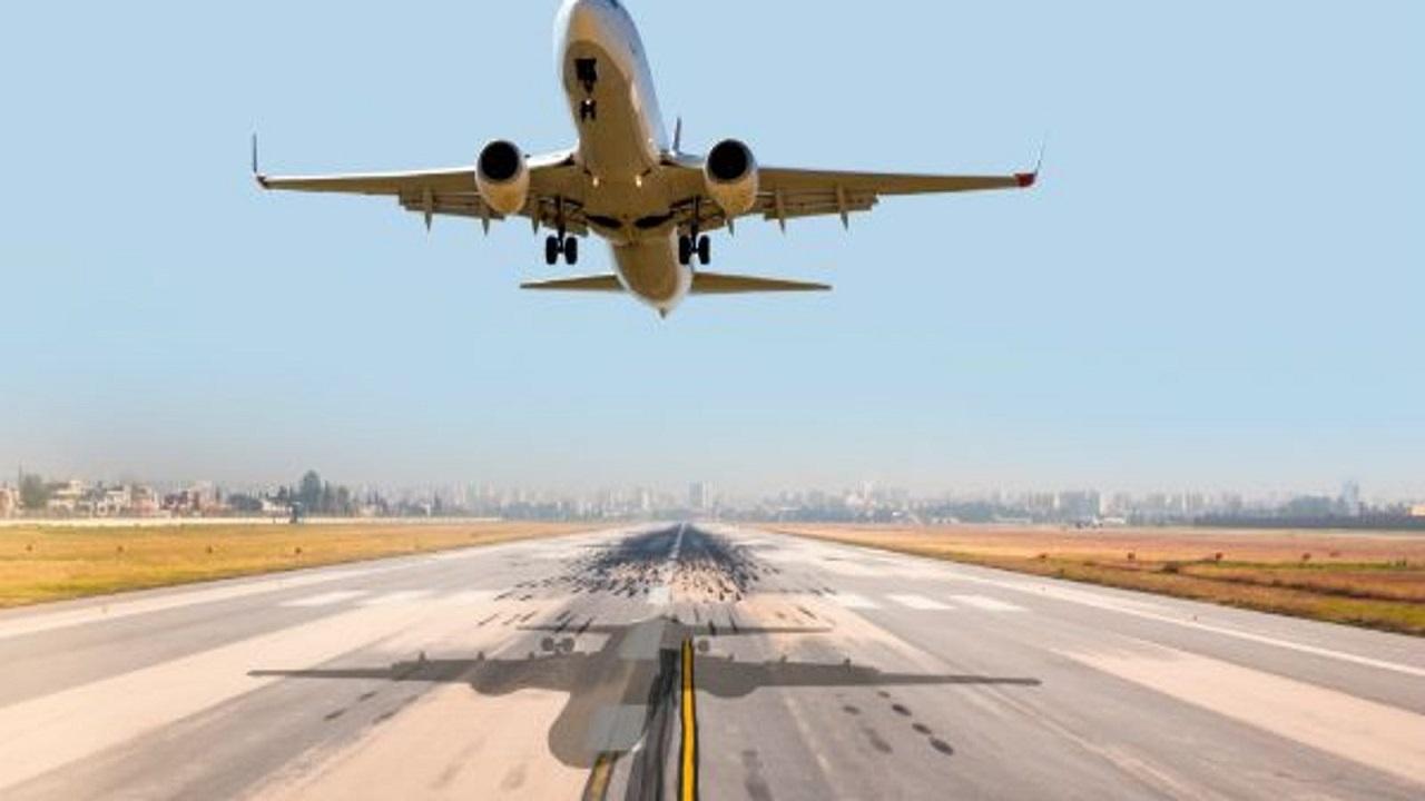 8 sân bay hãi hùng nhất trên thế giới