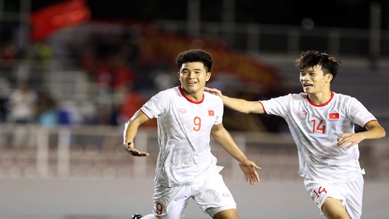 Chiến thắng kịch tính, U22 Việt Nam được truyền thông châu Á so sánh với Liverpool