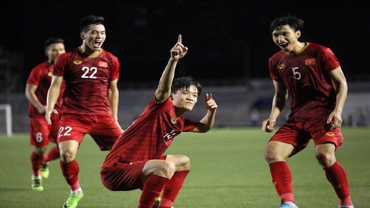 HLV Park Hang Seo tung chiêu, quyết cho U22 Thái Lan nếm