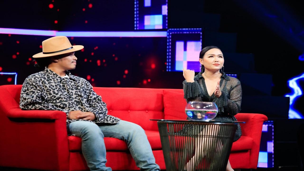 Trấn Thành vô tình se duyên cho cặp đôi biên đạo hot nhất showbiz Việt, Ngô Thanh Vân tham gia vào đường đua phim Tết 2020