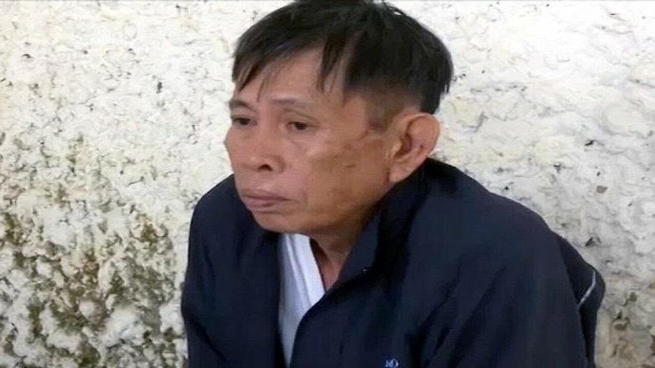 Bắt xe khách về quê ăn Tết, người đàn ông đánh thuốc mê 1 hành khách để trộm nhẫn vàng