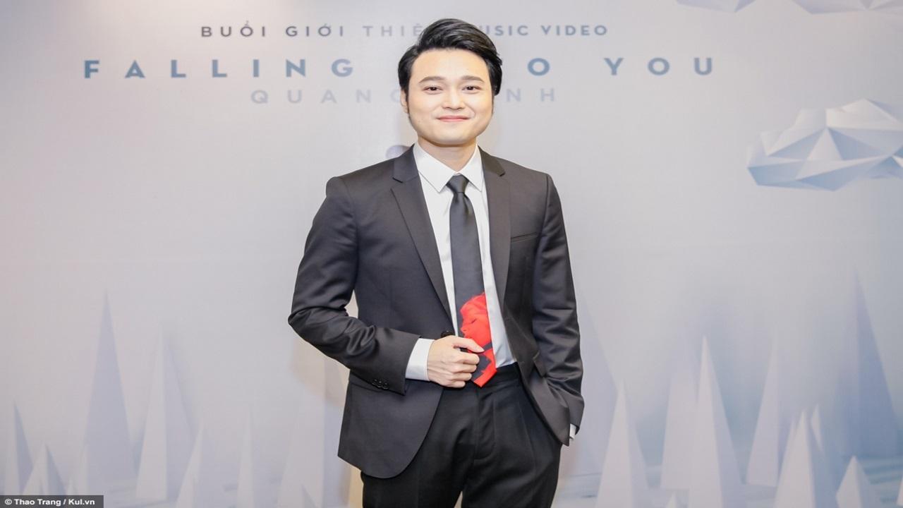 Loạt drama không hồi kết của Jack và KICM, Quang Vinh được tỏ tình trên sóng truyền hình