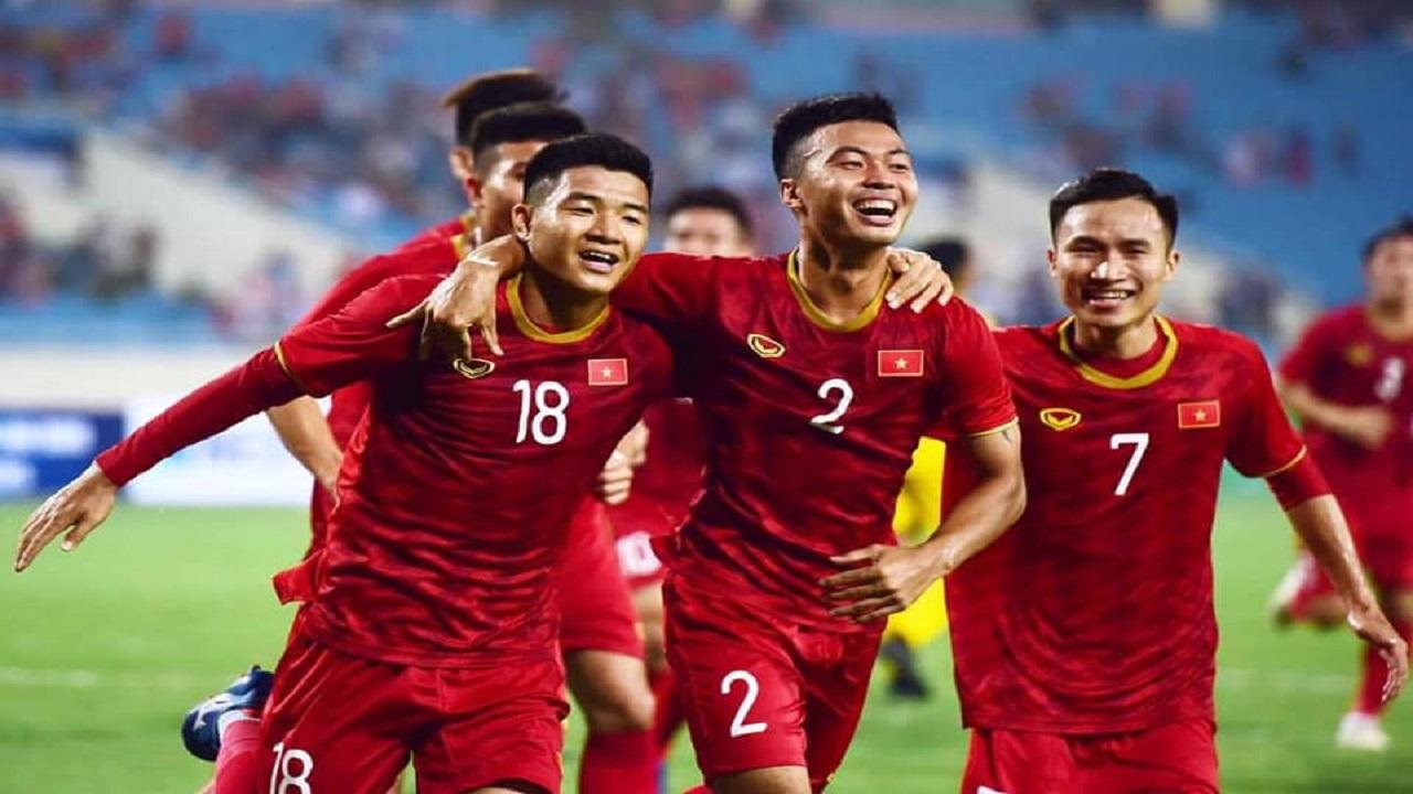 U23 Việt Nam hưởng lợi từ chính UAE, Thái Lan