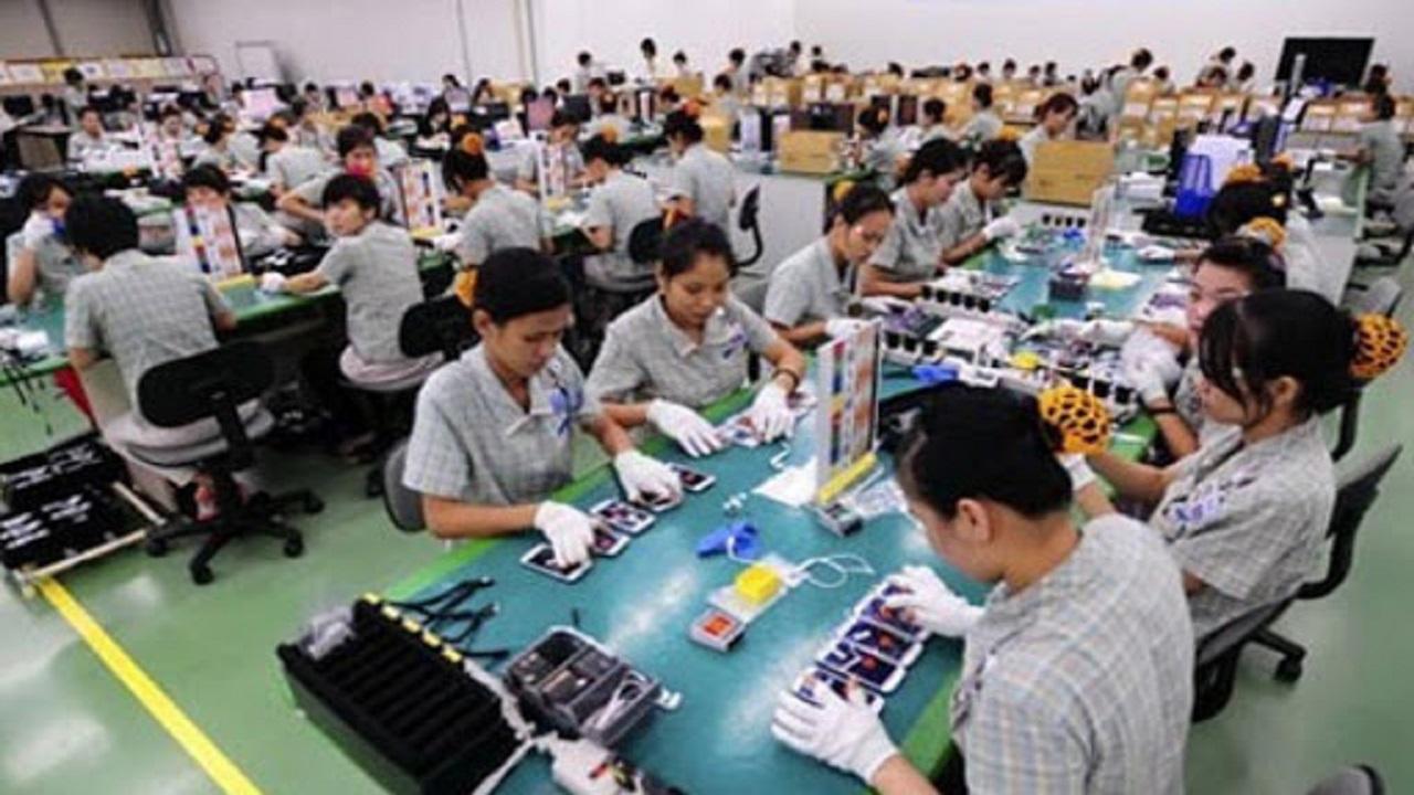 Thời sự ngày 23/02: 4.000 lao động Việt Nam trong vùng dịch Covid 19 của Hàn Quốc. Cục quản lý lao động ngoài nước yêu cầu rà soát lao động