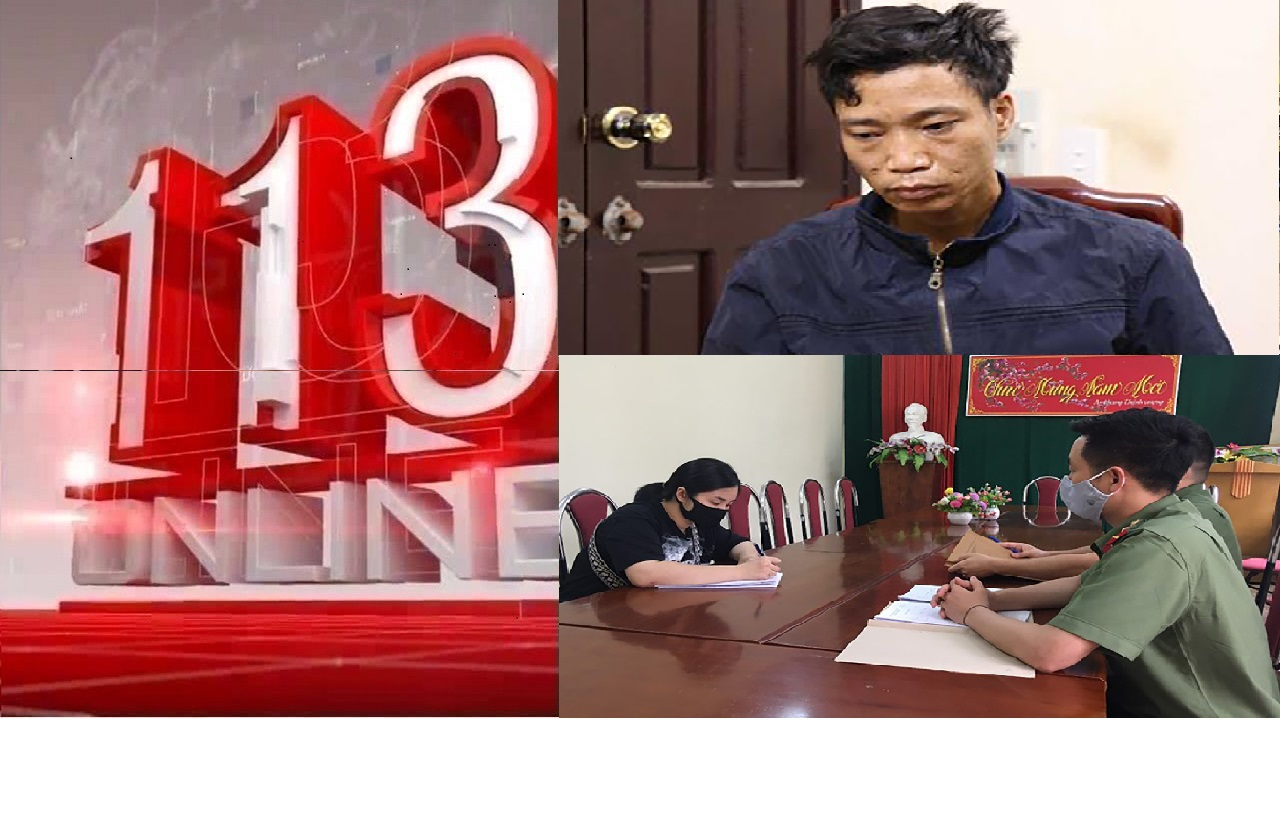 Tin 113 ngày 31/03: Bắt kẻ phi xác tài xế dưới mương ở Bắc Ninh