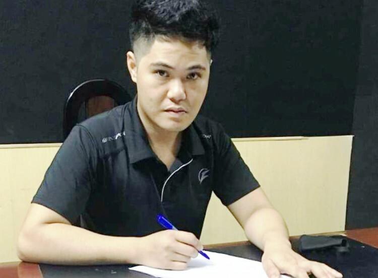 Tin 113 ngày 29/03: Phát hiện xác chết trong vali tại Nha Trang