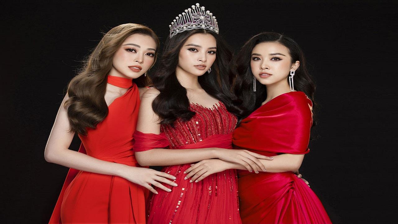 Lùi lịch thi Hoa hậu Việt Nam năm 2020
