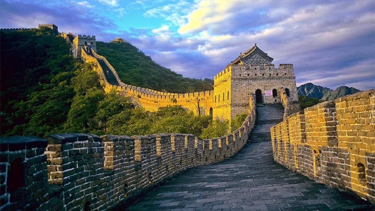 10 Sự Thật Hú Hồn Về Trung Quốc [Phần 1]