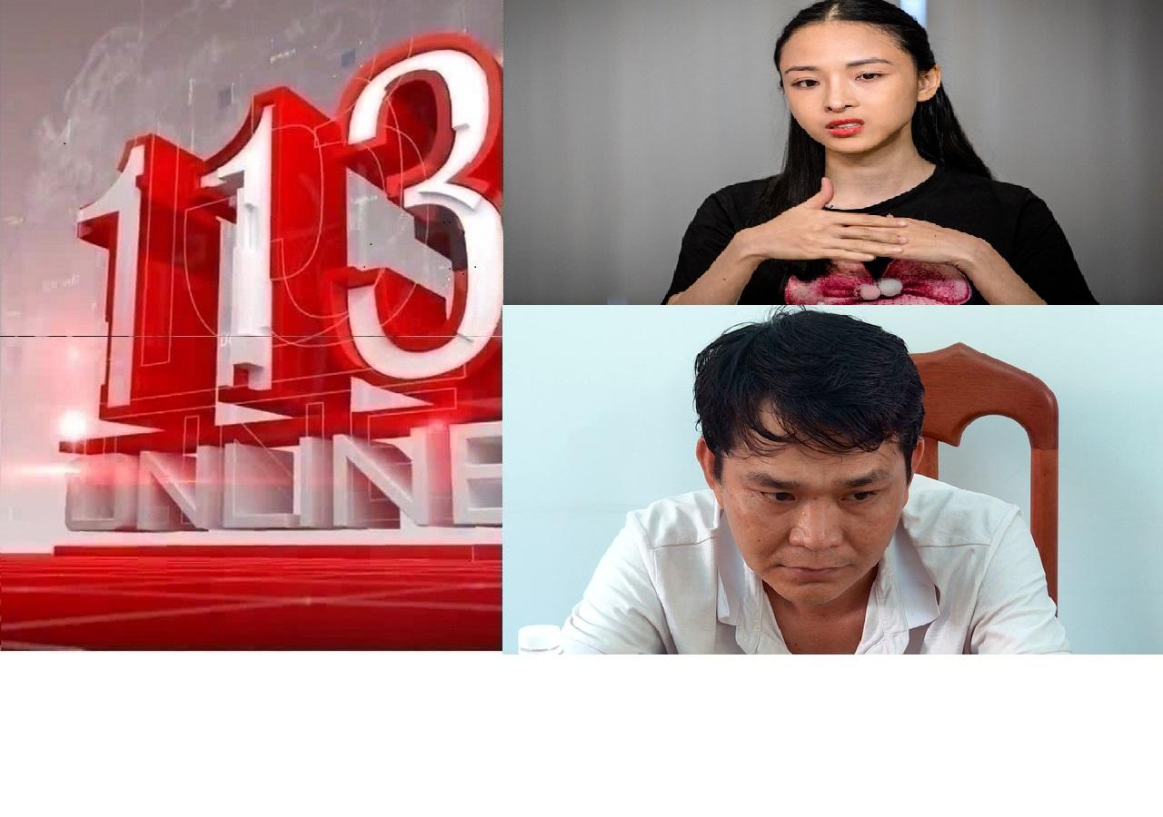Tin 113 ngày 02/07: Lời khai của kẻ giết 2 chị em ở Lâm Đồng