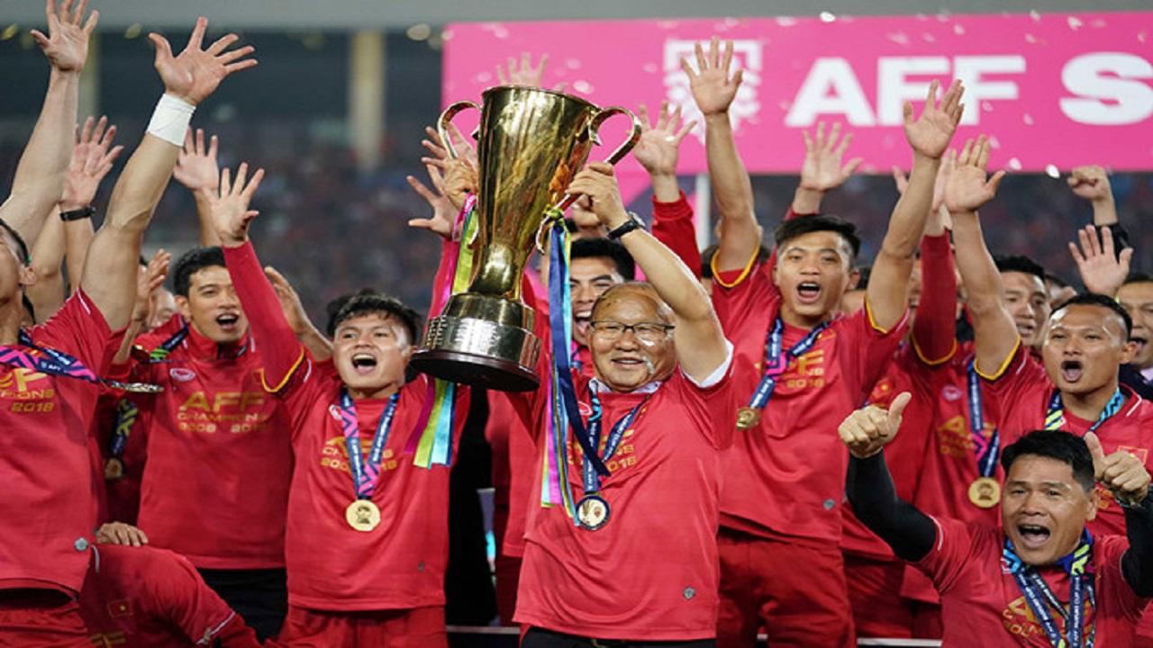 AFF Cup 2020 hoãn sang năm 2021, thầy Park còn nhiều nỗi lo