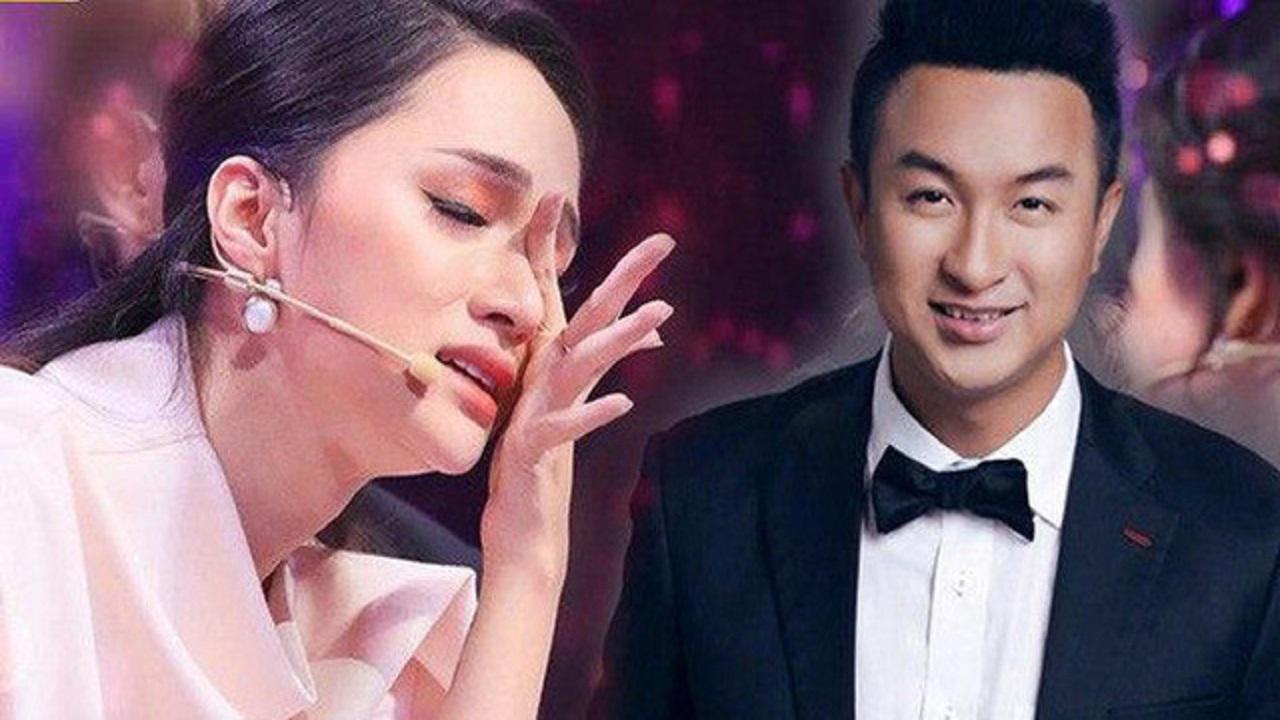 Tin Showbiz ngày 11 08 2020: Nam MC gây tranh cãi khi gọi Hương Giang là