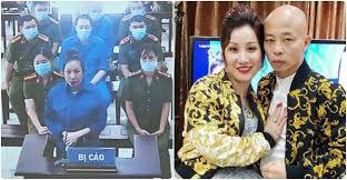 Tin 113 ngày 19/09:Vợ Đường 'Nhuệ' bị phạt 18 tháng tù