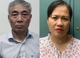 Tin 113 ngày 26/09: Nguyên Giám đốc Bệnh viện Bạch Mai bị bắt với cáo buộc liên quan vụ án nâng khống