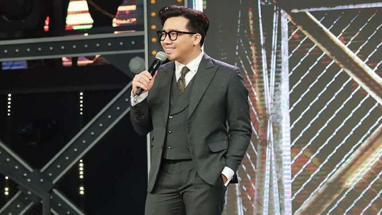 Tin Showbiz ngày 28 09 2020: Những lần Trấn Thành gây tranh cãi tại Rap Việt