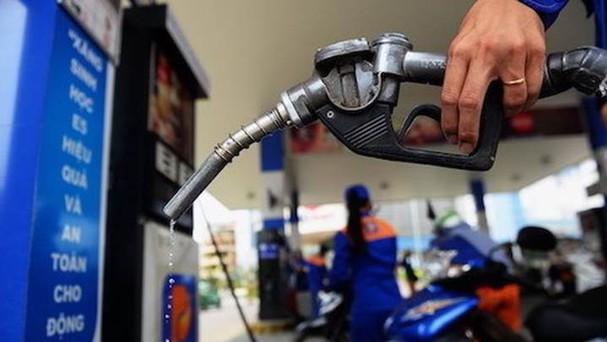 Thời sự ngày 26/09: Giảm giá dầu và xăng E5 RON92