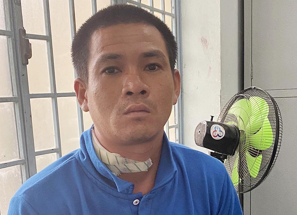 Thời sự ngày 27/09: Ôtô đâm bốn xe máy, 9 người bị thương