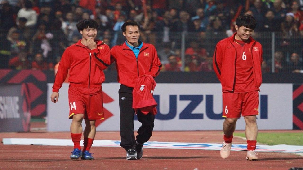 Thể thao 20 11 2020: Thực hư thông tin huyền thoại Thái Lan về dẫn dắt HAGL