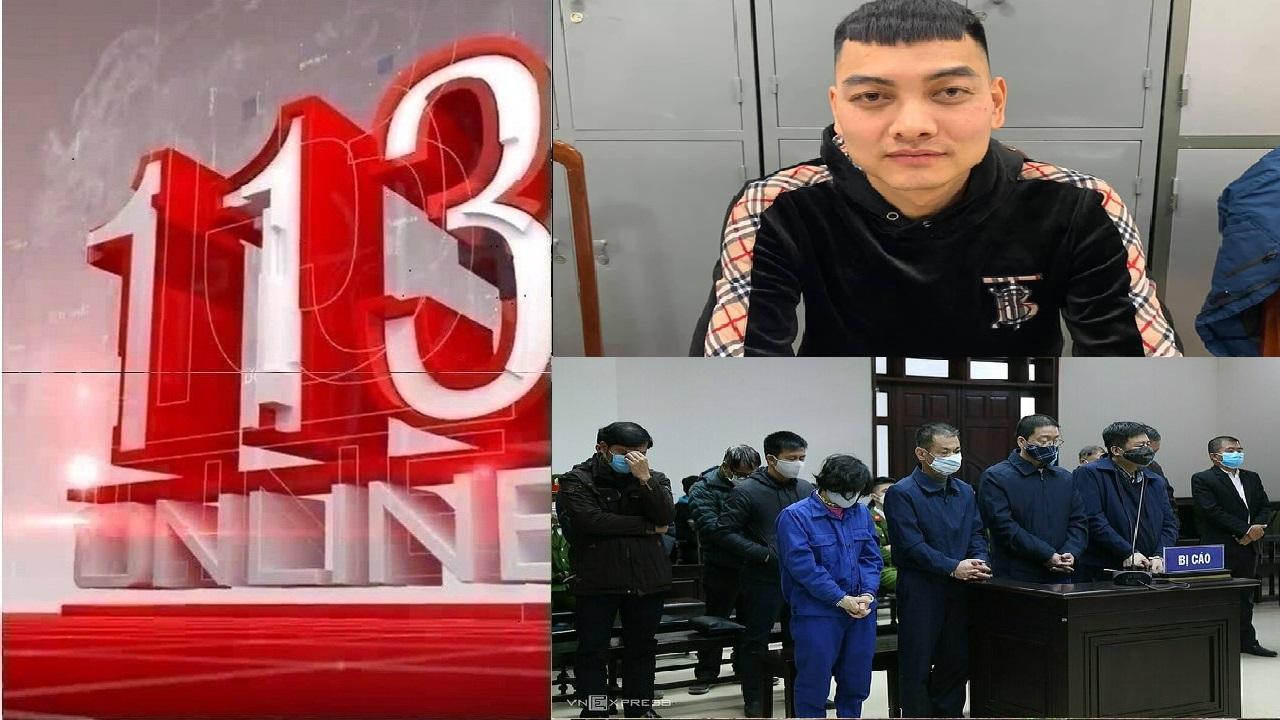 Tin 113 ngày 19/01: Kẻ bắn hụt Dương Minh Tuyền ra đầu thú