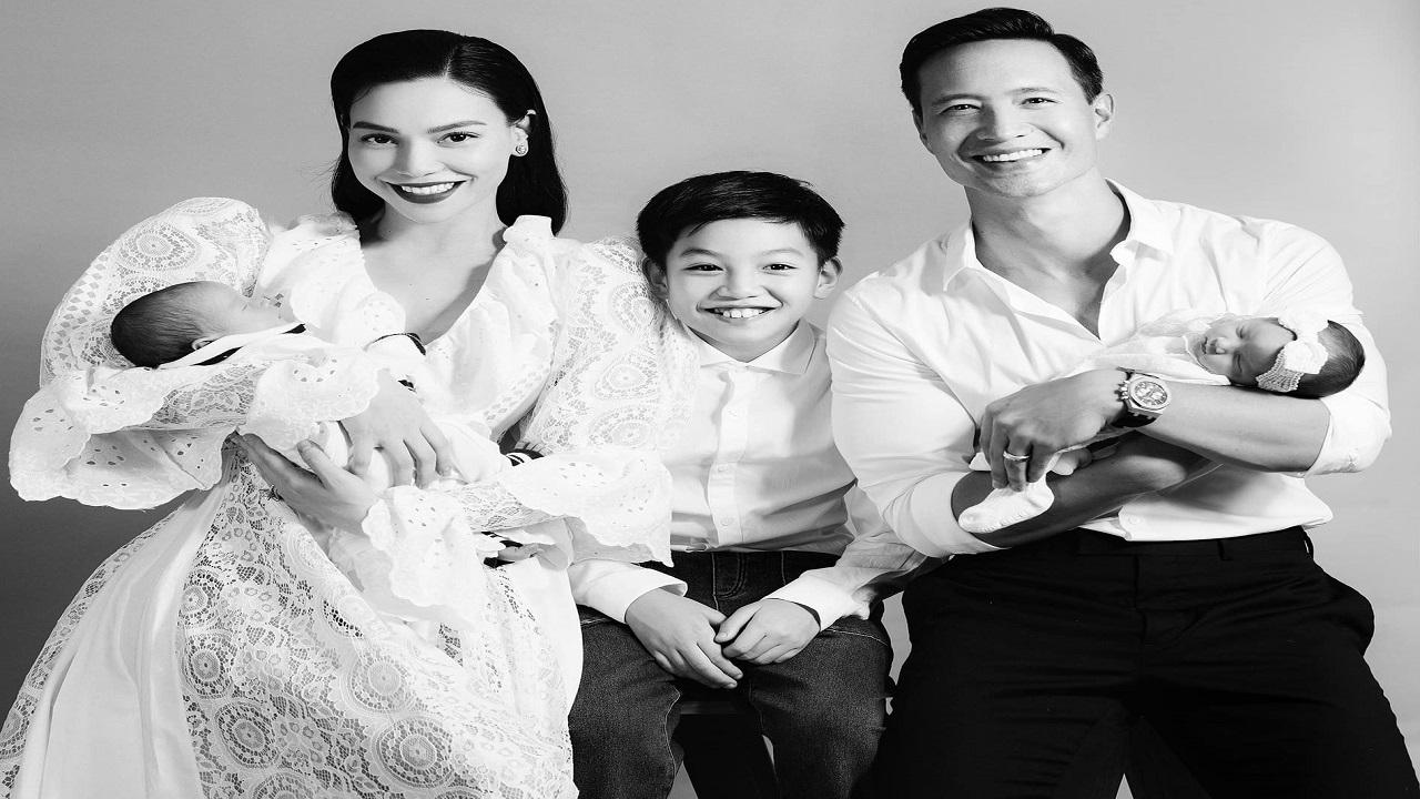 Tin Showbiz ngày 05 1 2021: Điểm danh 5 cặp đôi hot nhất showbiz Việt trong năm 2020