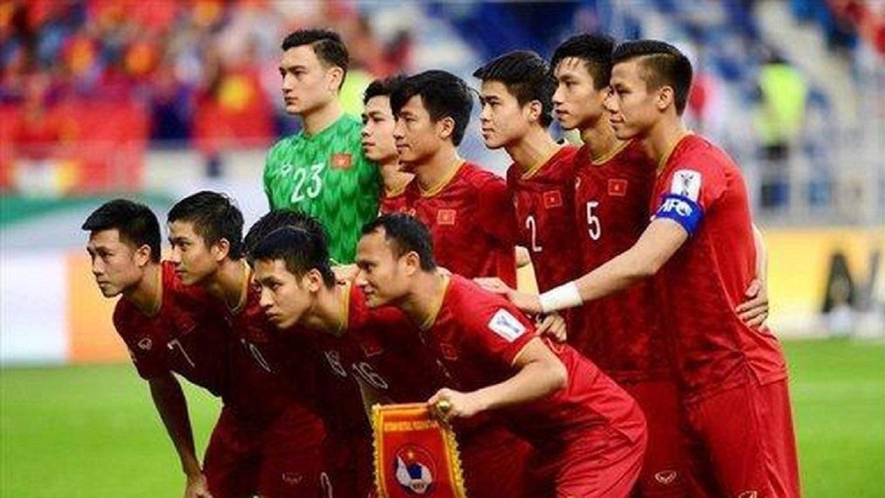 Thể thao 8 1 2021: Văn Lâm đi vào lịch sử bóng đá Việt Nam
