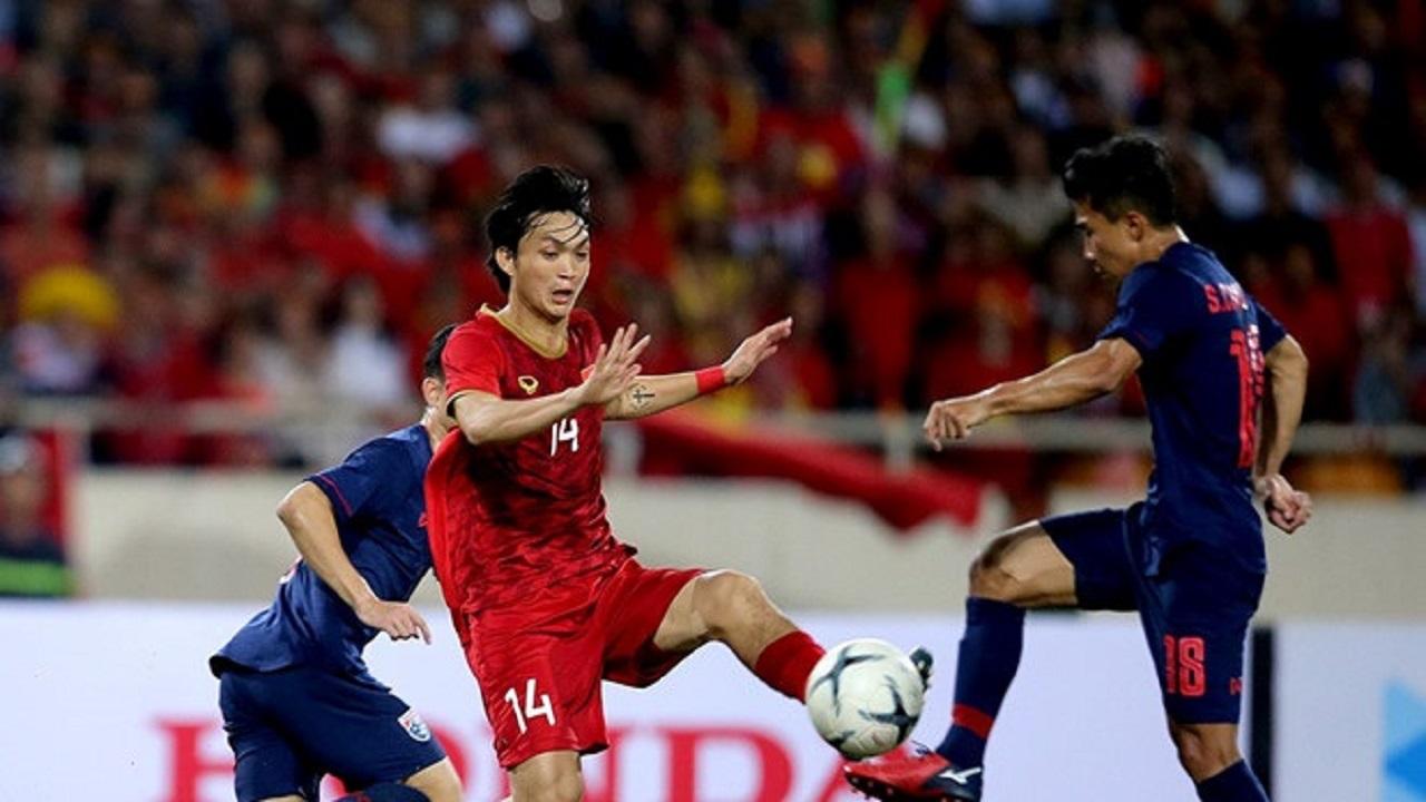 Thể thao 13 1 2021: HLV ĐT Thái Lan cãi lời sếp lớn để có cơ hội so tài với thầy Park