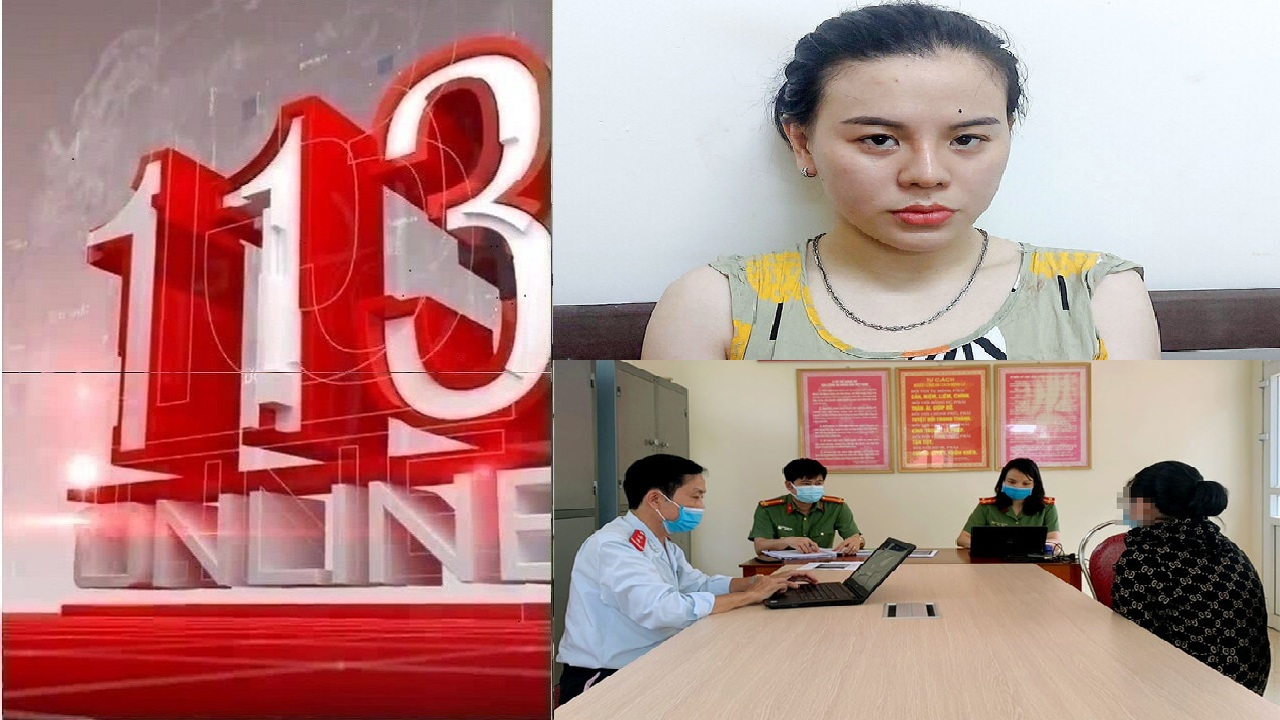 Thời sự ngày 08/06: Hà Nội thêm 1 người bán rau dương tính nCoV
