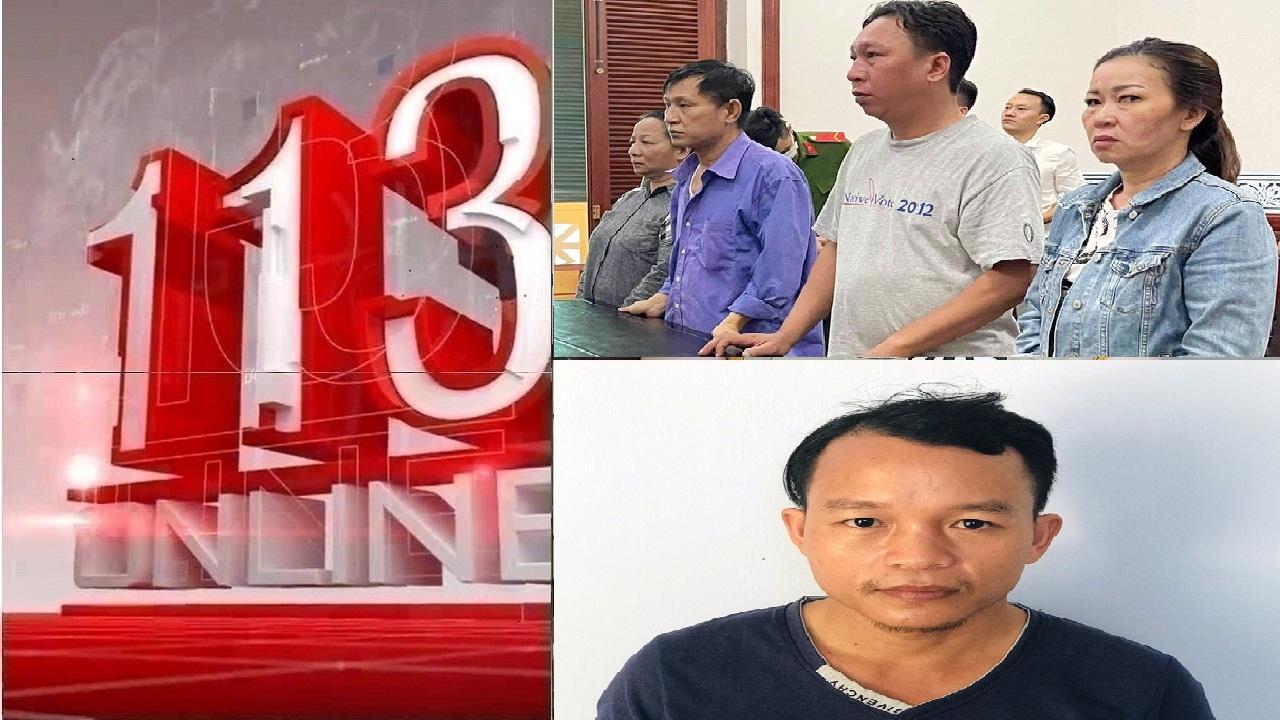 Tin 113 ngày 09/06: Chậm ăn cơm, bé trai 2 tuổi bị bảo mẫu đánh tử vong