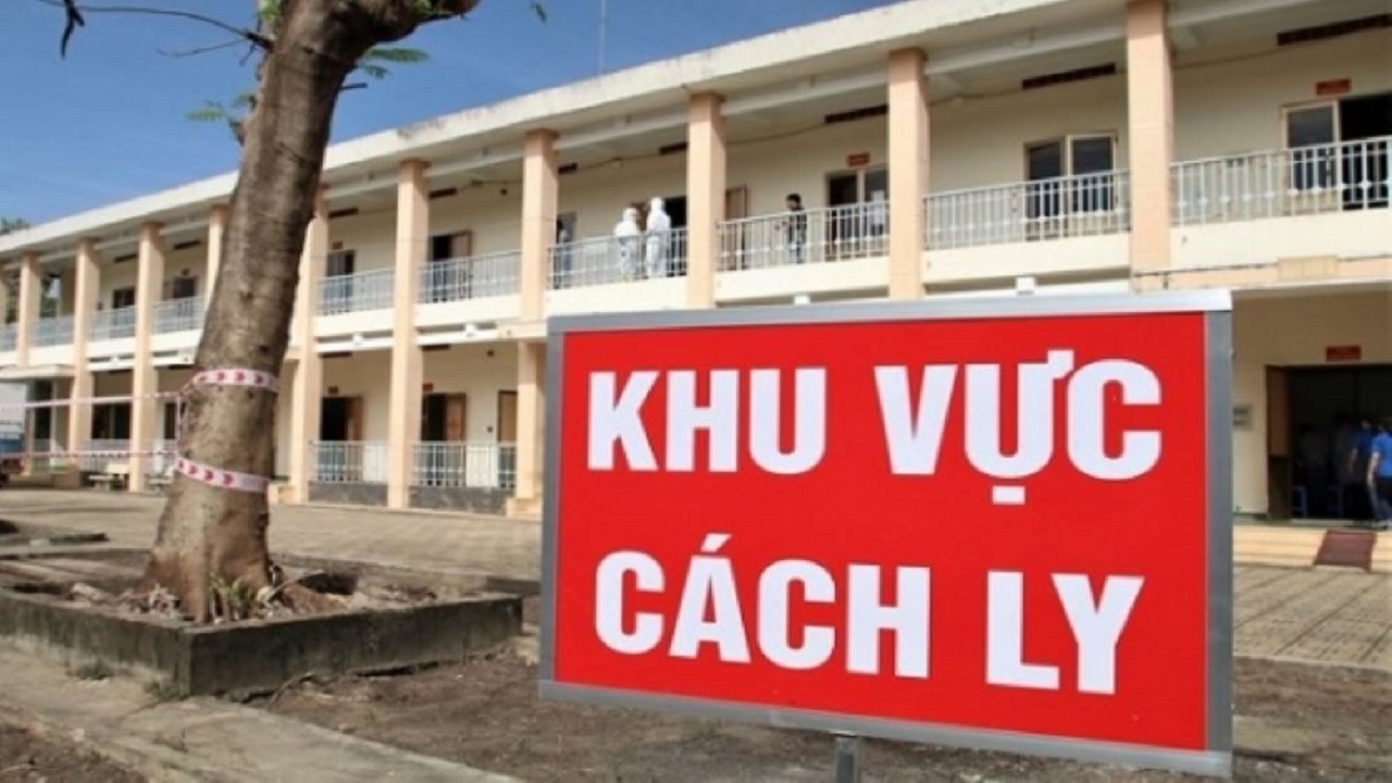 Thời sự ngày 15\06: Việt Nam có thêm 118 ca mắc COVID 19