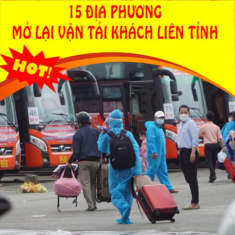 Thể thao 14/10: ĐT Việt Nam về nước, HLV Park Hang Seo lên đường làm nhiệm vụ mới