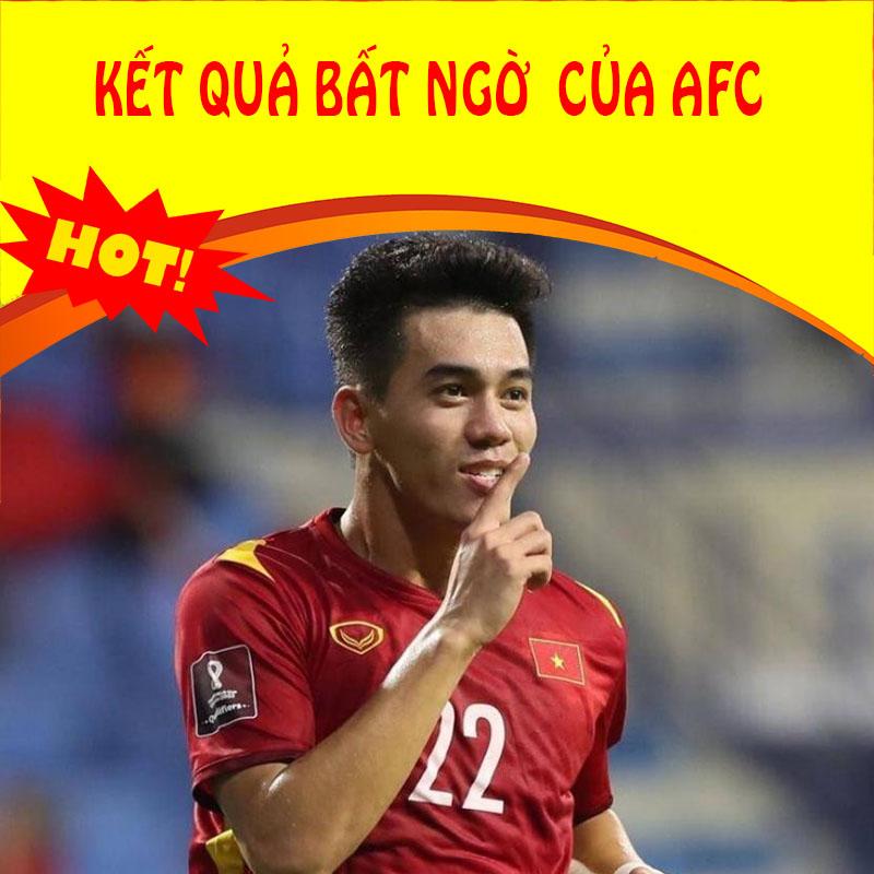 Thể thao 18/10: Tiền đạo Tiến Linh được AFC bình chọn là cầu thủ xuất sắc nhất