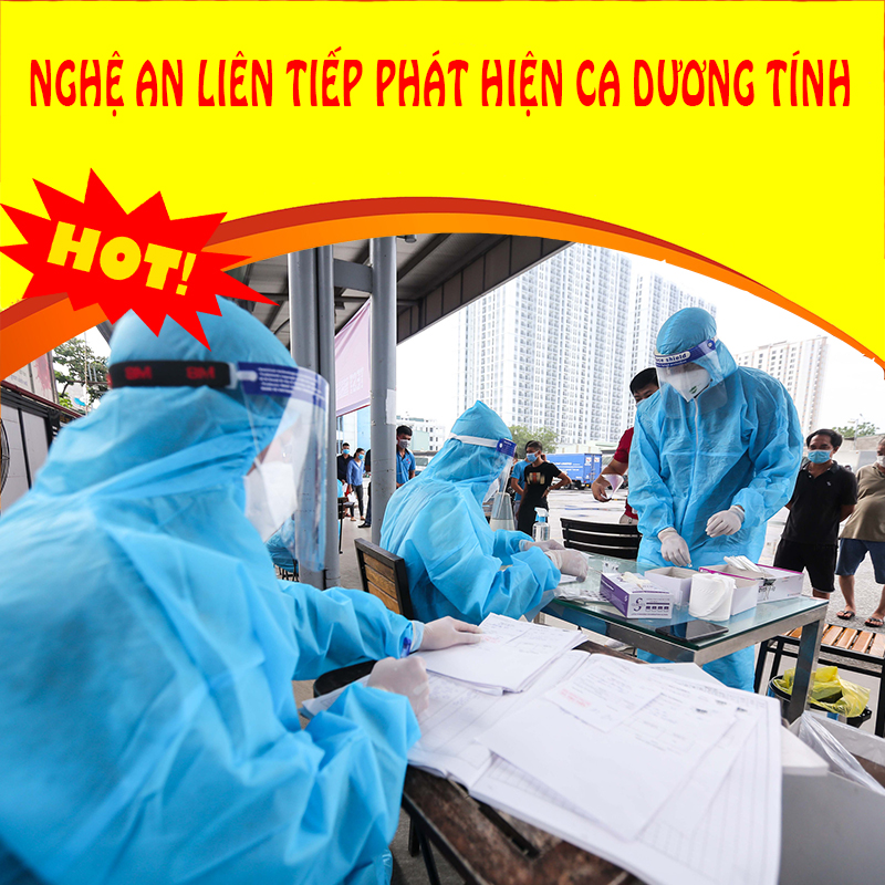 Thể thao 19/10: FIFA xử Văn Lâm thắng trong vụ kiện với Muangthong